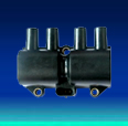 RB-IC8004B Ignition Coil