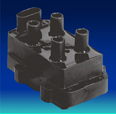 RB-IC8006 Ignition Coil