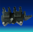 RB-IC8015 Ignition Coil