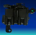 RB-IC8031 Ignition Coil