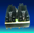 RB-IC8031B Ignition Coil