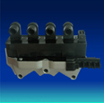 RB-IC8015A Ignition Coil