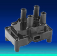 RB-IC8048 Ignition Coil