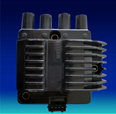 RB-IC8050 Ignition Coil