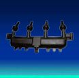 RB-IC8051 Ignition Coil