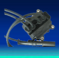 RB-IC8052 Ignition Coil
