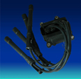 RB-IC8052A Ignition Coil