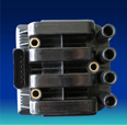 RB-IC8054 Ignition Coil