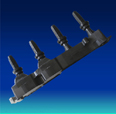 RB-IC8055A Ignition Coil