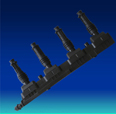 RB-IC8064 Ignition Coil