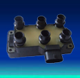 RB-IC8101 Ignition Coil