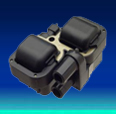 RB-IC8135 Ignition Coil