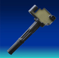 RB-IC9004 Ignition Coil