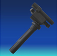RB-IC9007 Ignition Coil